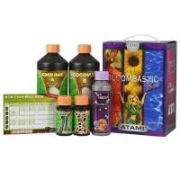 Mega Pack ATA COCO Bloombastic