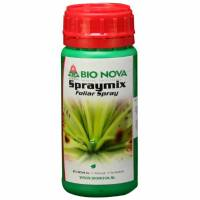 Bionova - SprayMix - 250ml