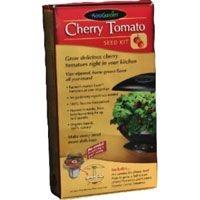 AeroGarden Seed Kit - Cherry Tomato