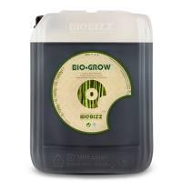BIOBIZZ BIO GROW 5L
