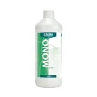 CANNA MONO NITROGEN 27% 1L