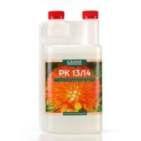 CANNA PK13/14 1LT