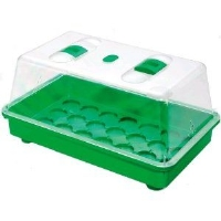 Mini rigid air-propagator 38x24x19cm