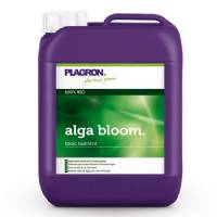 PLAGRON ALGA BLOOM 5L