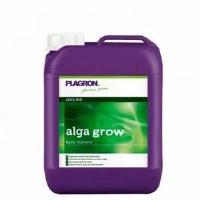 Plagron Alga Grow 5 Litres