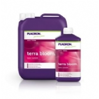 Plagron TERRA BLOOM 5L