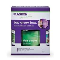 Plagron Top grow Box Bio Alga