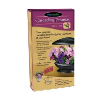 Petunia Kit seeds for Aerogarden