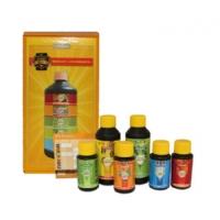 Micro kit ATA Organics