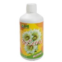 BioSevia Bloom 0.50L