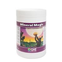 GHE - Mineral Magic 1L