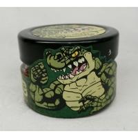 Hot Chilli Sauce - Crocodile 42G