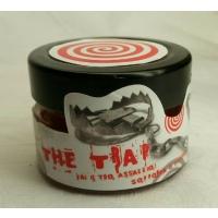 Hot Chilli Sauce - Fatalii Gourmet Jigsaw 42G