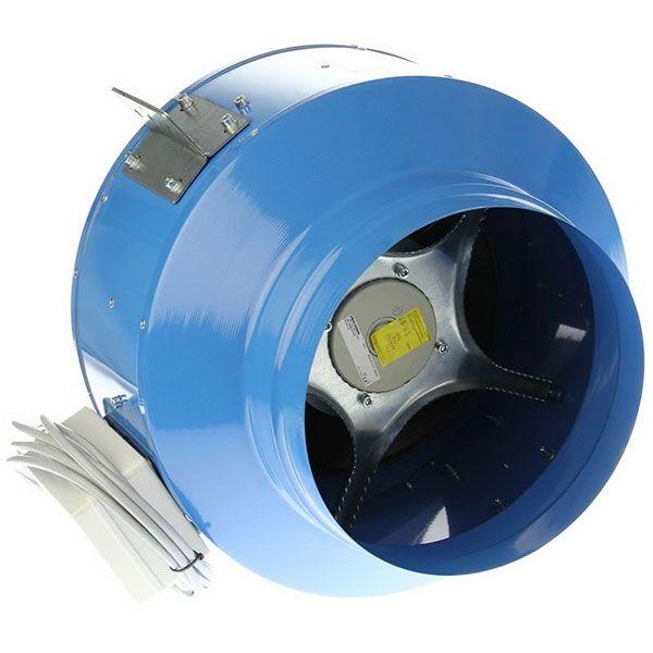 primaklima blueline 315 2_26766 4407 prima klima pk 315 blue line 3200 m3 h ziehl abegg ec fan wiring diagram at panicattacktreatment.co