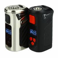 Vaporesso - Target Mini box mod - Black