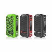 Vaporesso Tarot Nano box mod Red