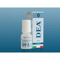 Aromi Dea - Ice Bomb Flavor - Nicotine 0mg