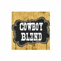 Flavourart - COWBOY BLEND 10ml - nicotine 0mg