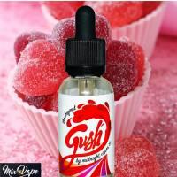 Gush 50ml - Nicotine 0mg - Mix&Vape