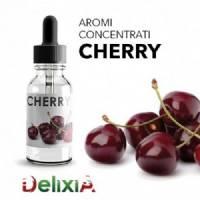 Aroma Delixia Cherry 10ml