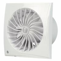 BLAUBERG SILEO 150 fan - 150mm