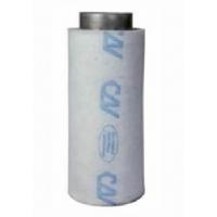 Can-Lite Carbon Filter 25 cm - (2000 m3/h)