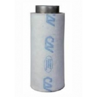 Can-Lite Carbon Filter 25 cm - 2000 m3/h - For Grow Tents