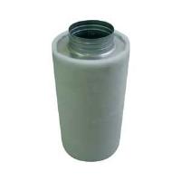Carbon Filter - 10cm (160m3/h)