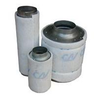 Carbon Filter 31,5cm 3250m3/h
