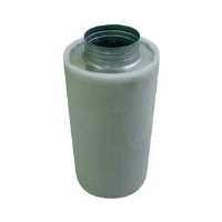 Carbon Filters- Odour Control