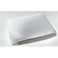 Replacement fleece for Carbon Filters