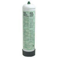 CO2 Replacement Bottle 0,5Kg