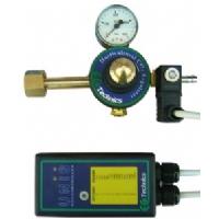 Evolution Co2 Unis kit (controller + regulator)