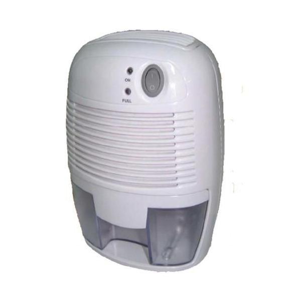 sc 1 st  Hydroponics.eu & Mini Dehumidifier