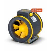 Can Fan - MAX-FAN PRO 315/3180