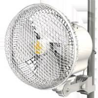 Secret Jardin Monkey Clip Oscillating Fan 20W