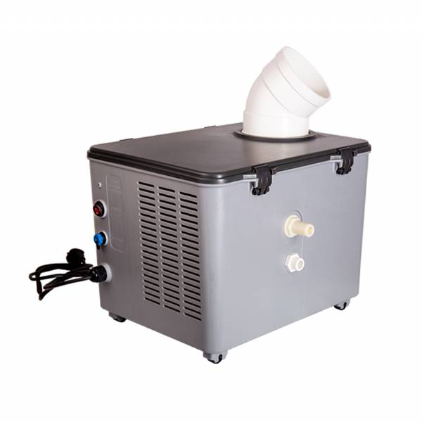 Best Grow Room Humidifiers