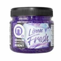Odor Agent Linen Gel 1L