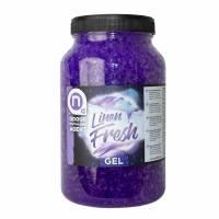 Odor Agent Linen Gel 3L