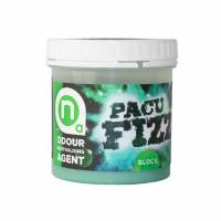 Odor Agent Pacu Block 250ml