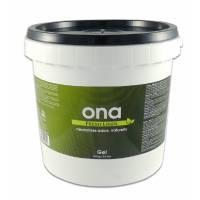 ONA GEL FRESH LINEN 3.8 kg