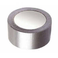 Duct Aluminium tape