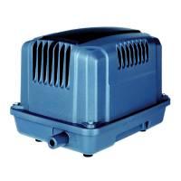 High Flow Air Pump LK-80 4800l/hr - BOYU