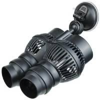 Neptune Hydroponics Air Pump - 12W 6000L/H