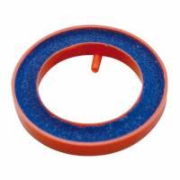 Round Ceramic Air Stone / Air Diffuser 125MM