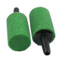 Air Stone 0.5cm - 2pcs