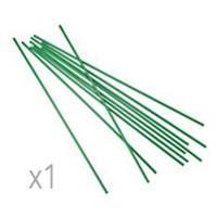 Plant support stick 70cm 1pc