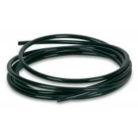 10mt Black Tubing 1/4