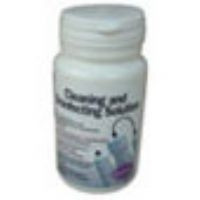 Cleaning Solutions 100ml