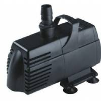 Hailea HX-8890 water pump - In/Out 9000L/h